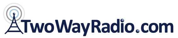 TwoWayRadio.com