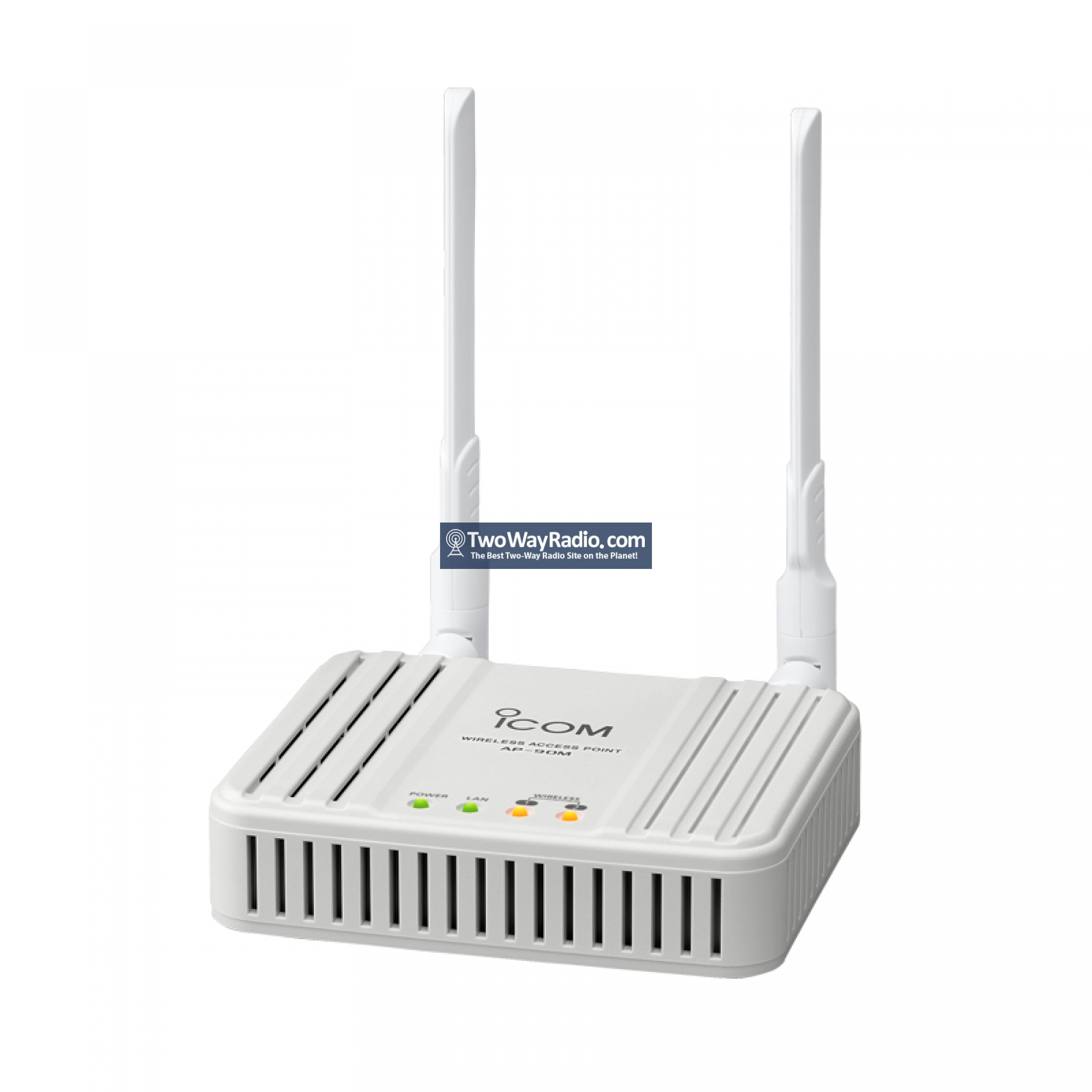 ICOM AP-90M ACCESS POINT DRIVER FOR PC