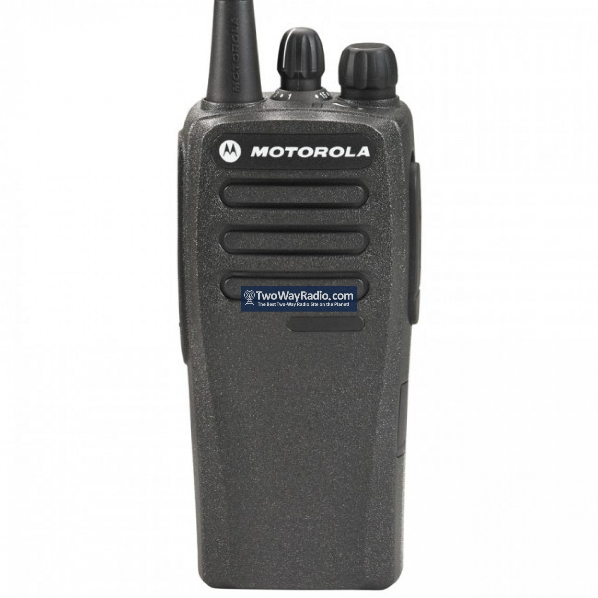 Motorola cp150 cp200 detailed sm service manual download.