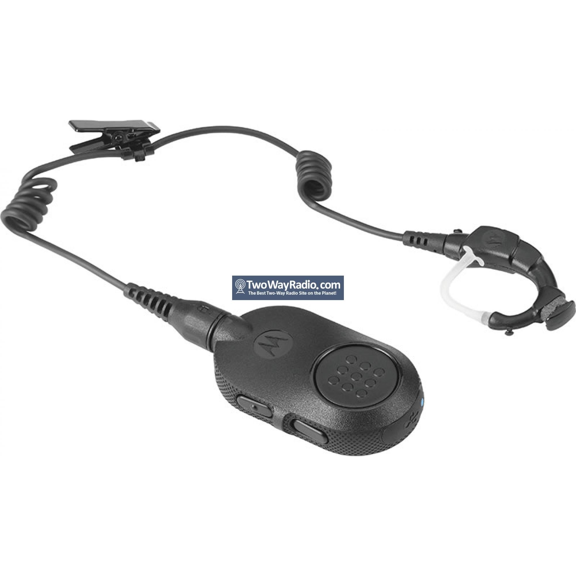 Buy Here | Motorola NNTN8125C Operations Critical Wireless