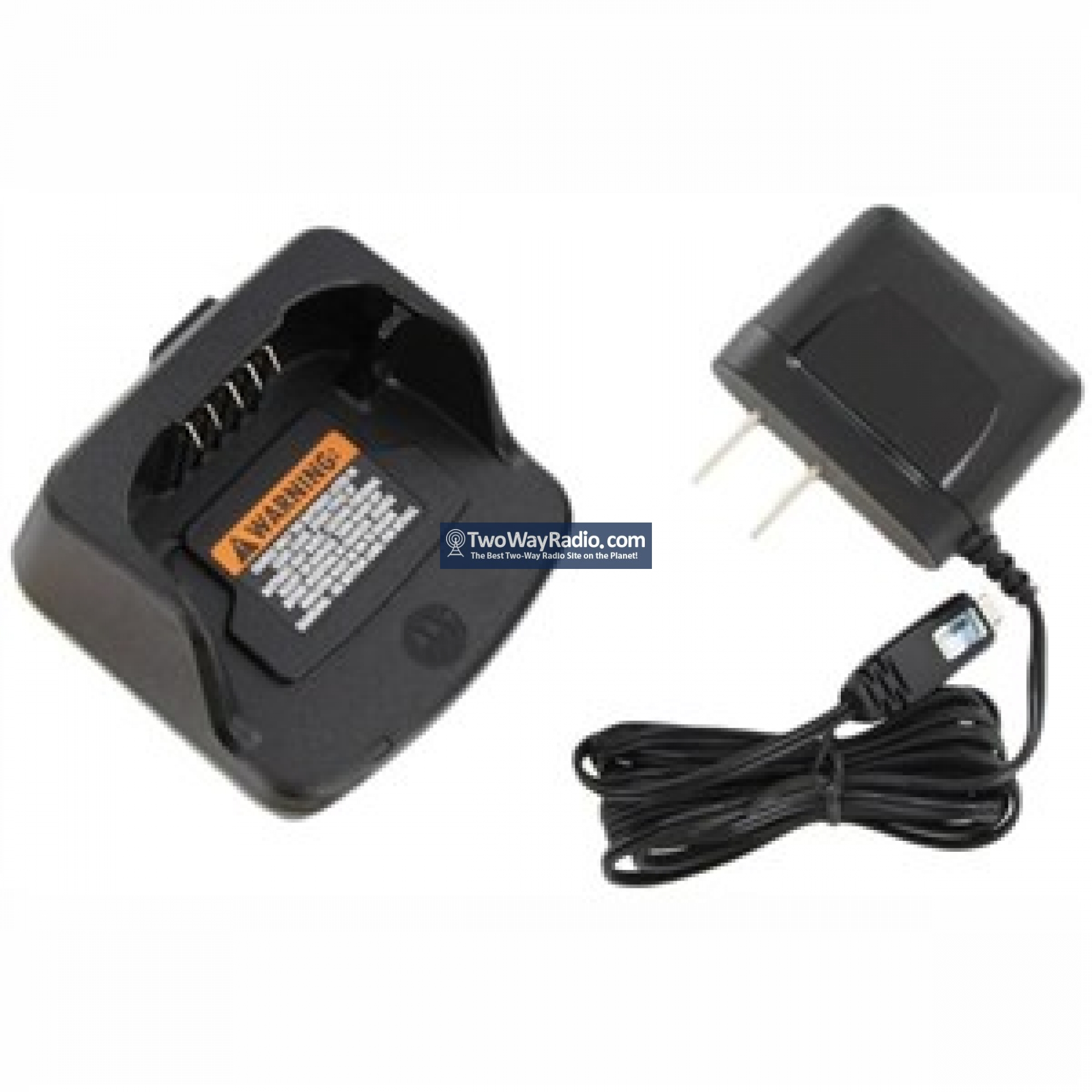 120v Ac Battery Charger Image Of Powermax Pm3100 To 12v Dc Converter 100 Amp Here Motorola Pmln6394 Kit Drop In