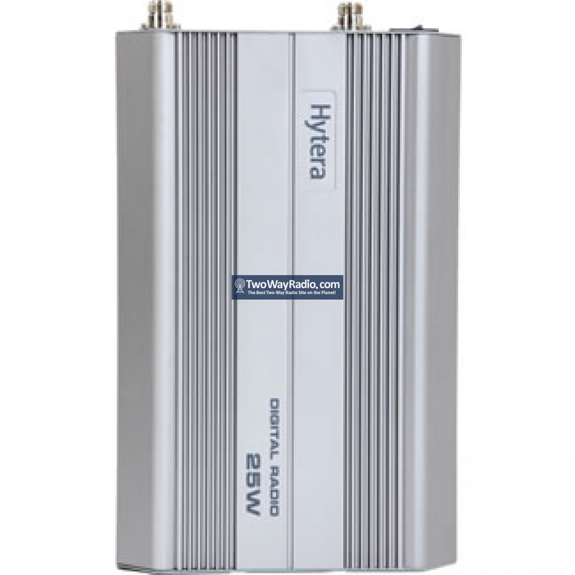 Buy Here | Hytera RD622i U1 Repeater - 2C, 25W, Analog/Digital DMR