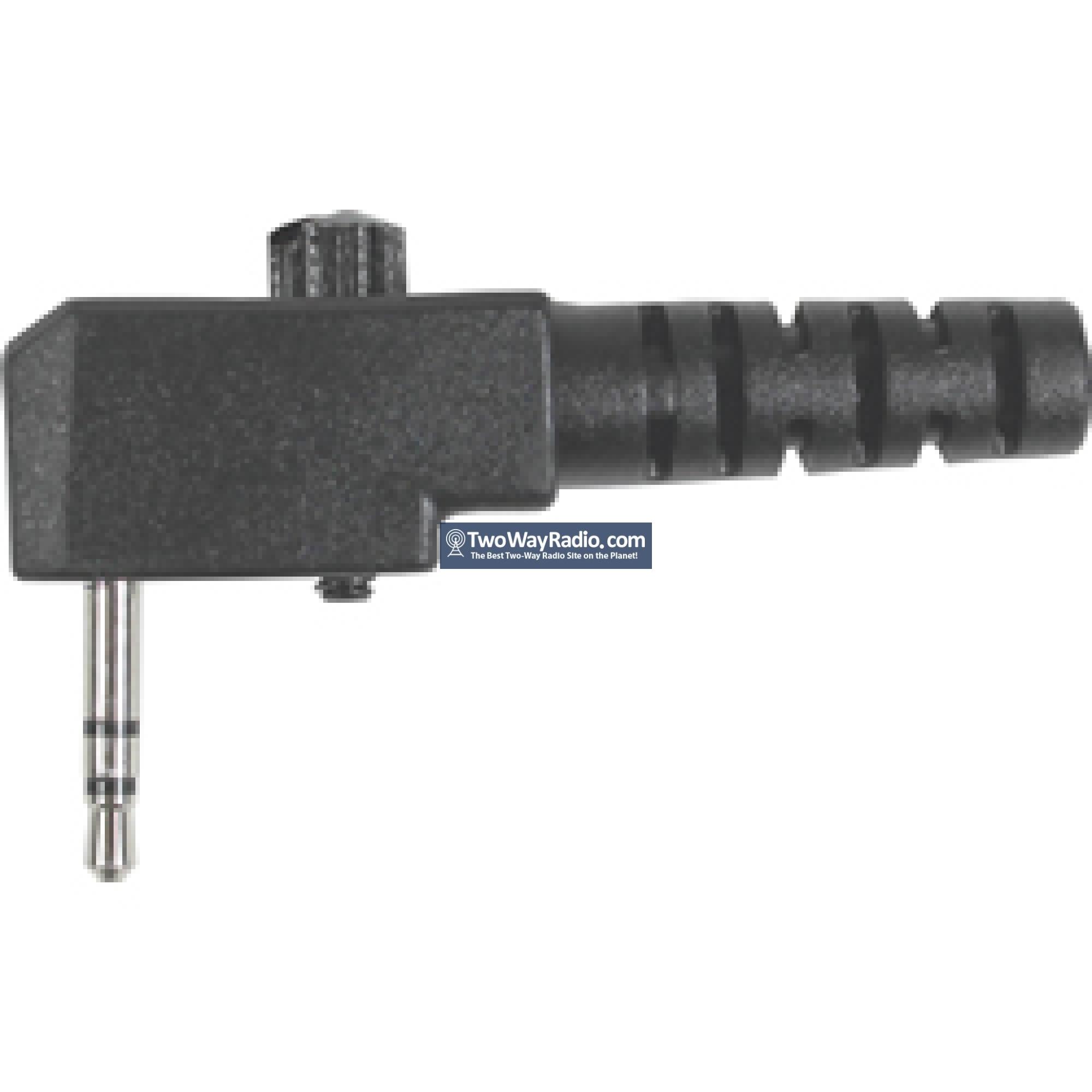Buy Here | Hytera TC-320 U1 Two-Way Radio - 2W, 16C, UHF(450
