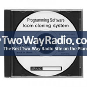Buy Here | Icom CSF3021/F5021/F5011 CPS Programming Software