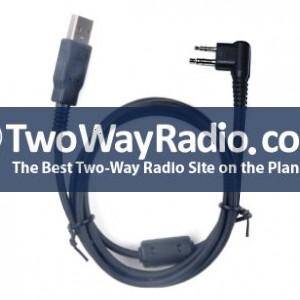 Buy Here | Hytera PC63 Programming Cable - USB | TwoWayRadio com