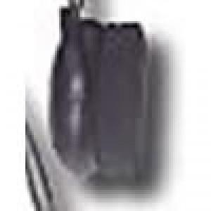 Motorola 1580376E32 Covers