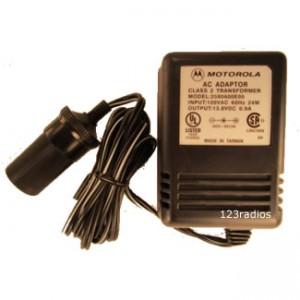 Motorola 2580600E05