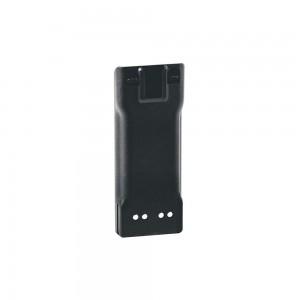 Motorola WPNN4013A Battery