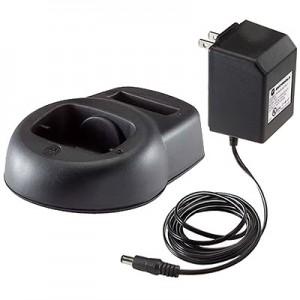 Motorola 56553 Charger