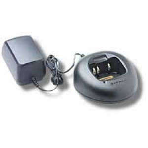 Motorola AAPMTN4038B Charger