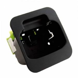 Icom AD109 Adapter