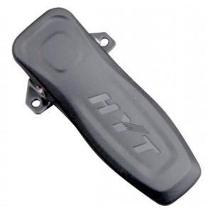 Hytera BC16 Belt Clip