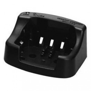 Icom BC173 Charger Cup