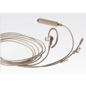 BDN6668A Earpiece Kit