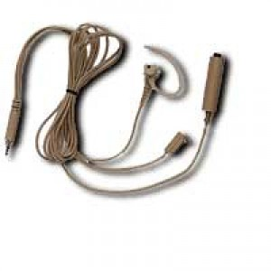 BDN6670A Earpiece Kit