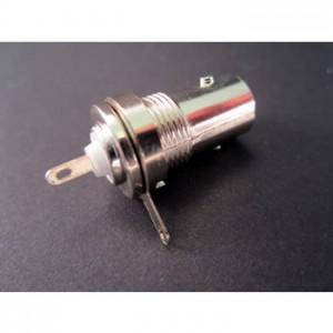 Buy Here | Uniden BC75XLT | Parts & Acessories | TwoWayRadio com