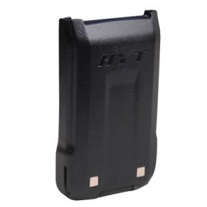 Hytera BL2407 Battery