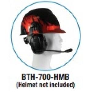 Pryme BTH-700-HMB Headset