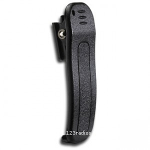Ritron CB-XLS Belt Clip