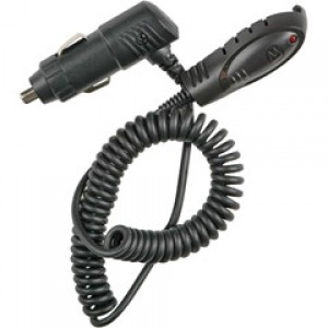 Motorola CCH8595 Car Charger