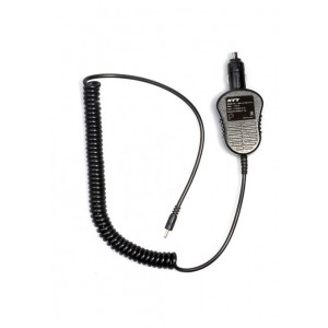 Hytera CHV09  Vehicle Charger