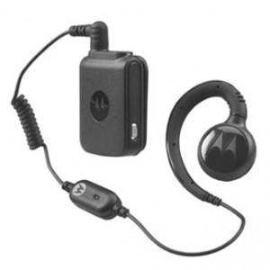Motorola RLN6500A Bluetooth