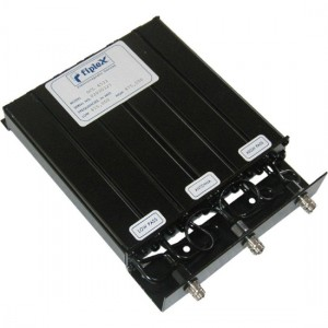Hytera DCL4533-2-N
