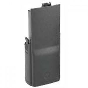 NNTN7035A Battery
