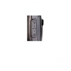 F3011 Audio Jack Cover