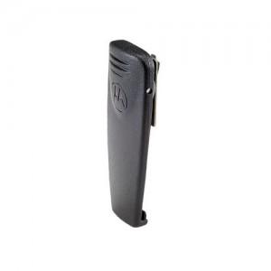 Motorola HLN6853A Belt Clip