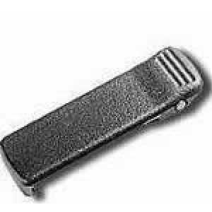 Motorola HLN6875A - 3in Belt Clip
