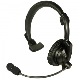 HLP-SNL-33