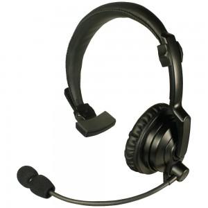 HLP-SNL-03