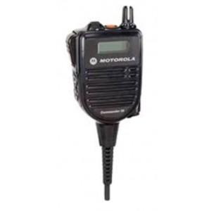 HMN4104 (Volume Control)