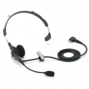Motorola HMN9013B Headset