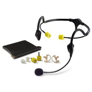 Otto V4-HC2ME2 Headset