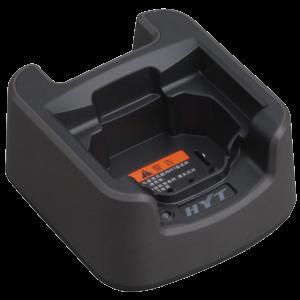 Hytera CH05L01 Charging Base