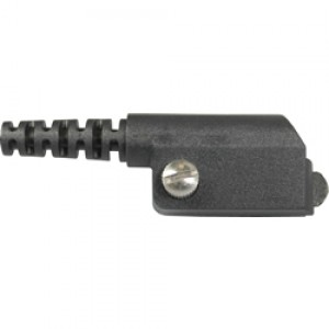 IC20 Connector
