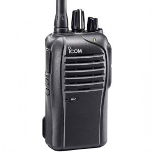 Icom F1000