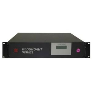ICT22012-70N