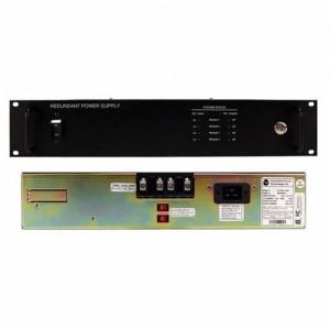ICT22012-35N