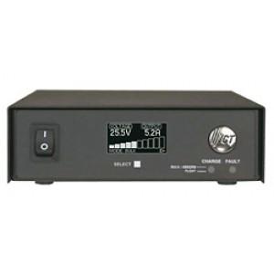 ICT24024-BC2M