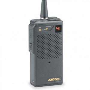 JMX-446D