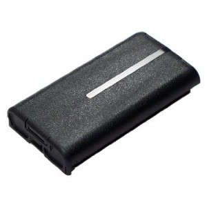 Kenwood KBP-1 Alkaline Battery Case