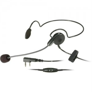 Kenwood KHS22 Headset