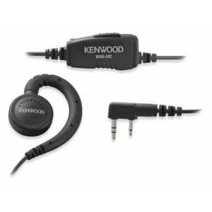 Kenwood KHS-31C