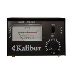 Kalibur KSWR3
