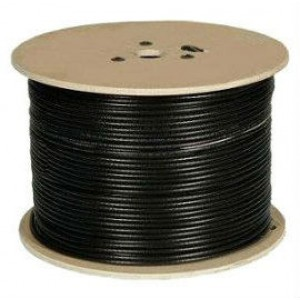 LMR400 - 500ft Spool