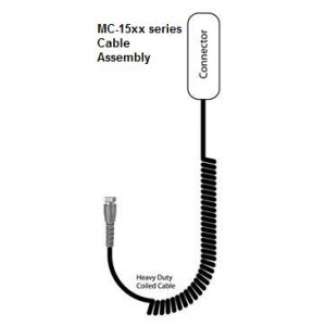 MC-1500 Series Cable