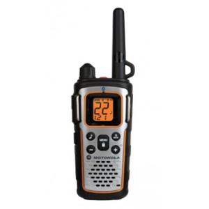 Motorola MU354R Wireless